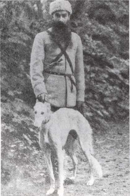 Сергей Владимирович Озеров